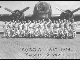 _5_foggia bombing