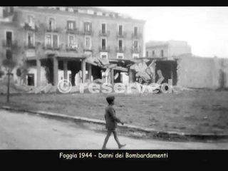 _60_foggia bombing