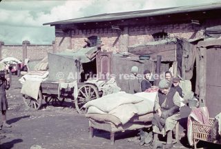 Kutno German-occupied Poland 1939-3