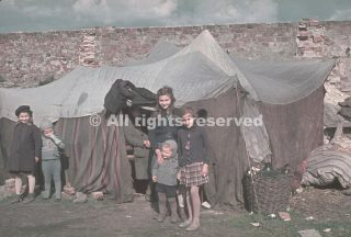 Kutno Nazi-occupied Poland 1939-4