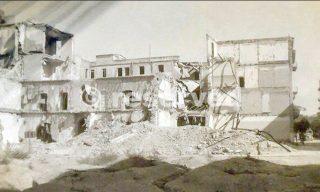 distruzione foggia bombardamenti 43_foggia bombardamento