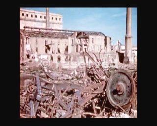 foggia bombing-1_foggia bombardamento