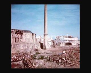 foggia bombing-2_foggia bombardamento