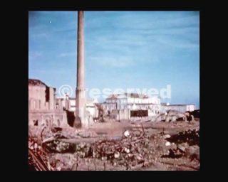 foggia bombing-3_foggia bombardamento