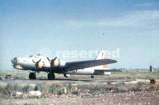 località Sterparone foggia 1943_foggia bombardamento