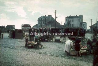 mercato-nel-settore-sochaczew-in-polonia-durante-linvasione-tedesca-nel-1939