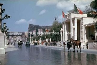 roma 1938_wwii
