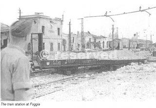 stazione di foggia bombing 43_foggia bombardamento