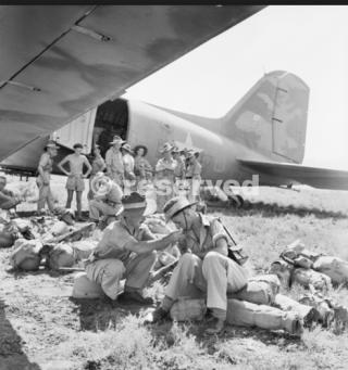Agnone Sicily September 1943