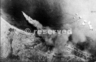 Messina 10 luglio - 17 agosto 1943_sicilia word war