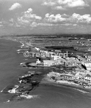 sicilia scoglitti provincia di ragusa war 1943