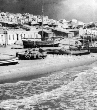 spiaggia di gela 10 luglio 1943_sicilia word war