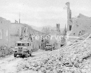 Pontecorvo 24 May 1944_wwii
