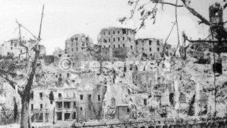 Pontecorvo en 1944-illustration_wwii