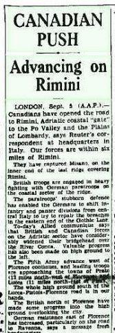 06 Sep 1944  rimini articolo_rimini foto di guerra