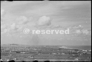 18 September 1944 riccione rimini_rimini foto di guerra