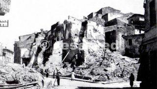 Bombardamento-194_rimini