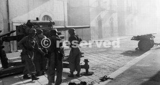 Pak 75mm Rimini Italy 44