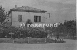 alle porte di Rimini ottobre 1944_rimini foto di guerra
