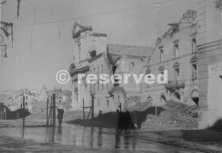 civitavecchia 1944