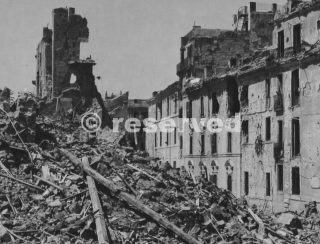 civitavecchia bombing The Results Of Attacks By The 12Th And 15Th Air Forces-wwii