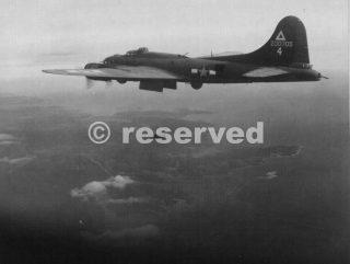 foto aerea rimini gennaio 1944_rimini foto di guerra
