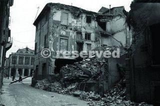 ricostruire-rimini_rimini foto di guerra
