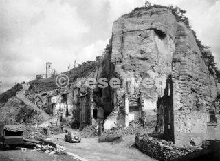livergnano 1945-v_risultato