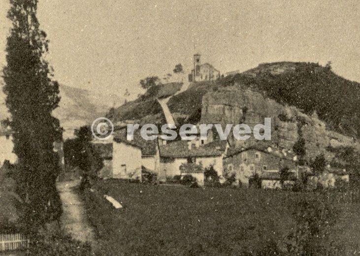 livergnano foto data 1906_risultato