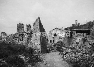 via bortignano livergnano 1945_risultato