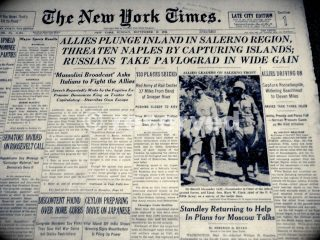 1943-sept-19-new-york-times-allies_ww2-