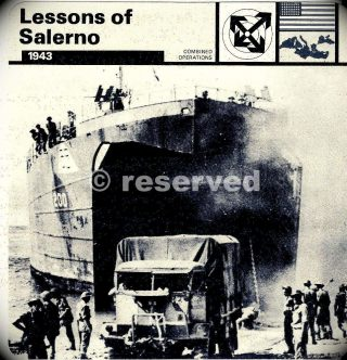 1977-edito-service-world-war-ii-5911-lessons-of_ww2-