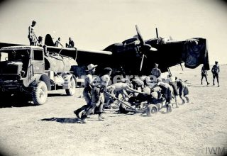 205-group-raf-salerno_ww2-