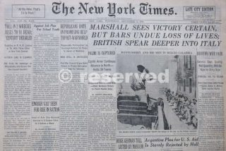 9-1943-wwii-september-8-montgomery-and-his-men_ww2