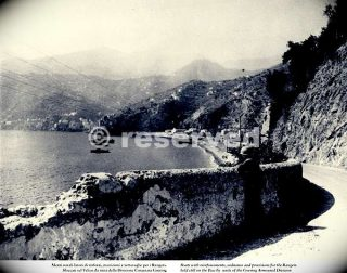 allied-landings-in-the-gulf-of-salerno_ww2-