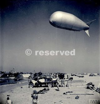 balloon-salerno-italy_ww2-