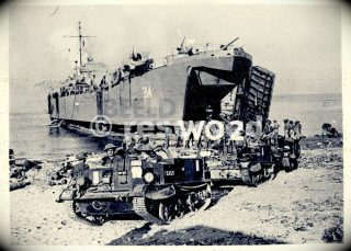 fifth-army-landings-in-salerno_ww2-