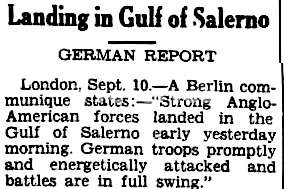 landing-in-gulf-of-salerno-german-report-london-sept-10_ww2-