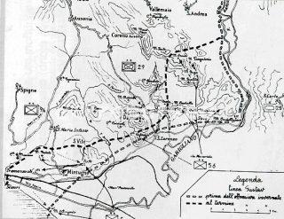 mappa-bellica