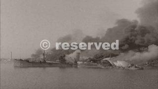 porto-di-bari-conseguenze-del-bombardamento-tedesco_ww2