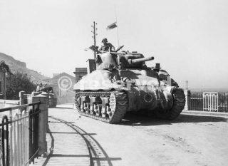 reggio-calabria-3-september-1943-operation-baytown_ww2
