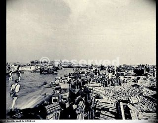 salerno-italy-1943-09-09_ww2-
