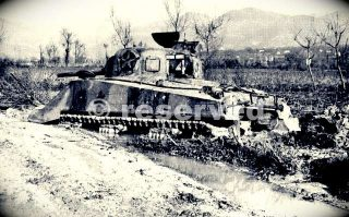 usa-mto-salerno-p369_ww2-