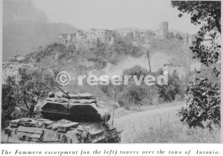 ausonia-1943