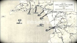 map-golfo-di-salerno_ww2-