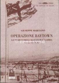operazione_baytown_ww2