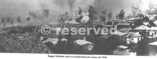 reggio-calabria-1943-bombardamento