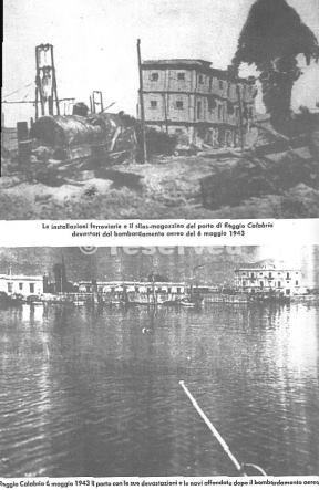 reggio-calabria-1943-bombing