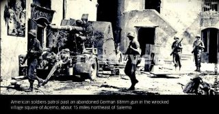 salerni-acerro-1943_ww2-