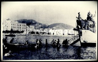 salerno-1943_ww2-
